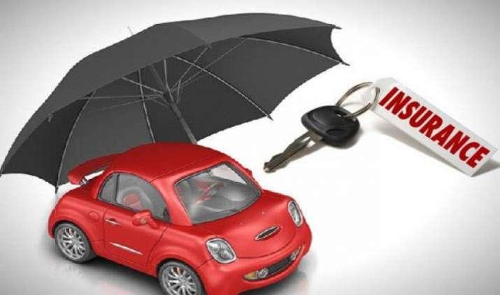 मोटर बीमा लेने के लिए नहीं ढूंढना होगा एजेंट, IRDAI ने ऑटो डीलरों को दी मोटर बीमा पॉलिसी बेचने की अनुमति- IndiaTV Paisa