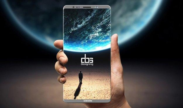 आज लॉन्च होने वाला है Samsung Galaxy Note 8 स्मार्टफोन, यहां देखिए इसकी Live लॉन्चिंग- India TV Paisa
