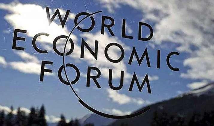 WEF ने कहा भारत दुनिया की 40वीं सबसे प्रतिस्पर्धी अर्थव्यवस्था, पिछले साल 137 देशों में था 39वां स्थान- India TV Paisa