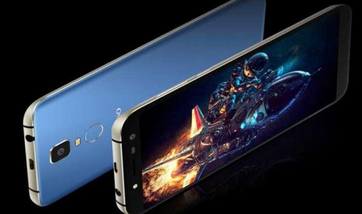 ZOPO ने लॉन्च किए सस्ते बेजल-लेस दो स्मार्टफोन, कीमत है 6,999 रुपए से शुरू- IndiaTV Paisa