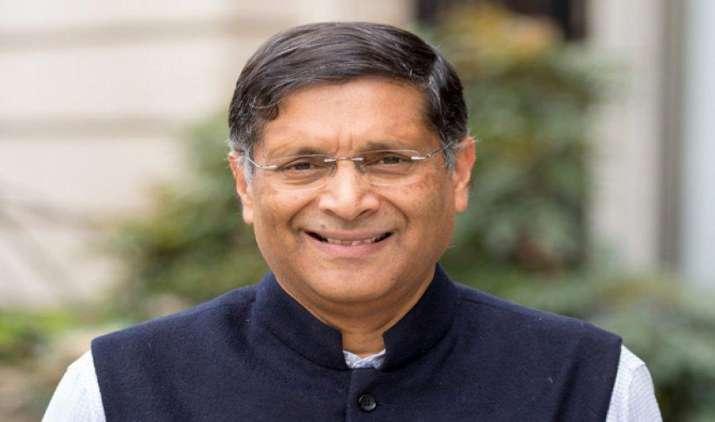 अरविंद सुब्रमण्यन एक साल और बने रहेंगे मुख्य आर्थिक सलाहकार, सरकार ने दिया सेवा विस्तार- IndiaTV Paisa