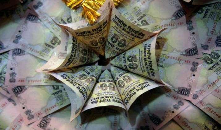 कालेधन पर लगाम के लिए मोदी सरकार का नया कदम, कंपनियों के पैन और ऑडिट रिपोर्ट की होगी छानबीन- India TV Paisa
