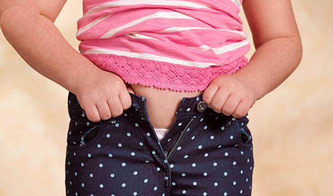 bloated- Khabar IndiaTV
