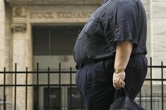 obesity- India TV