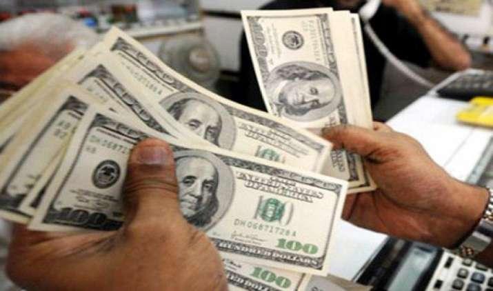 देश पर विदेशी कर्ज जून अंत में बढ़कर हुआ 485.8 अरब डॉलर, चीन का कर्ज भी 1560 अरब डॉलर हुआ- IndiaTV Paisa