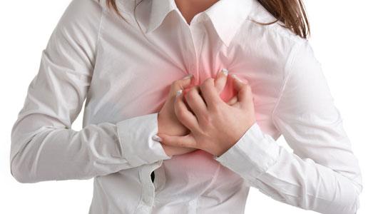 heart attack- Khabar IndiaTV