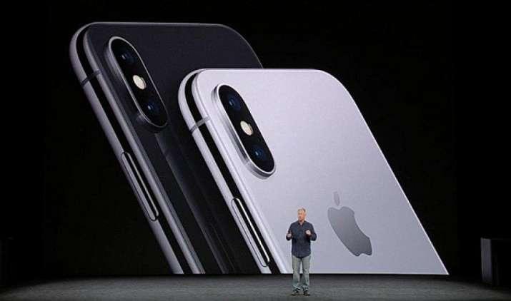 आज शुरू होगी iPhone की बिक्री, 70% कैशबैक के साथ ये हैं जियो, अमेजन और फ्लिपकार्ट के ऑफर्स- IndiaTV Paisa