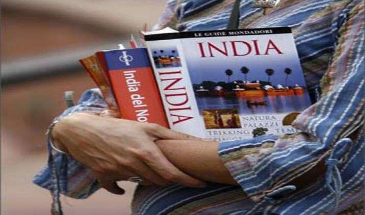 अगले 10 साल में भारत होगा दुनिया की तीसरी सबसे बड़ी अर्थव्यवस्था, जापान और जर्मनी को छोड़ देगा पीछे- India TV Paisa