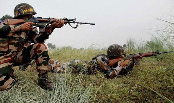 Image result for भारतीय सेना की एक और सर्जिकल स्ट्राइक,