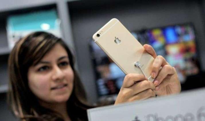 Jio पर iPhone X की प्री बुकिंग पर मिलेगा 70% बायबैक ऑफर, सिटी बैंक क्रेडिट कार्ड पर 10000 का कैशबैक- India TV Paisa