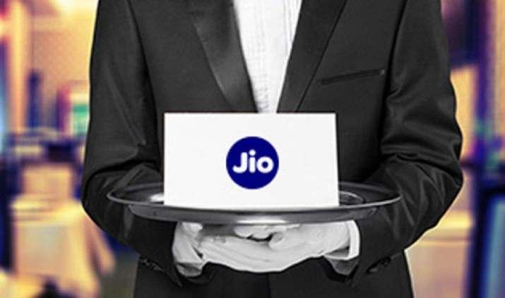 Jio Booster Packs: जियो की डेली लिमिट खत्म होने के बाद आप ऐसे पा सकते हैं अतिरिक्त 10 GB डाटा- India TV Paisa