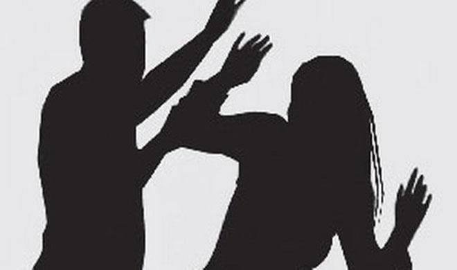 Sexual abuse- Khabar IndiaTV