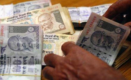 अगस्त में म्यूचुअल फंड में हुआ 62 हजार करोड़ रुपए का निवेश, 5 महीने का कुल निवेश बढ़कर हुआ 2.2 लाख करोड़- IndiaTV Paisa