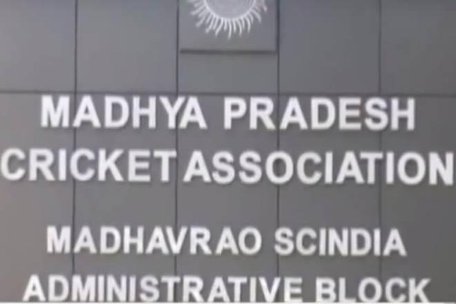 mpca- Khabar IndiaTV