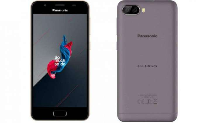 पेनासोनिक ने भारतीय बाजार में उतारा एलुगा रे 500, कीमत सिर्फ 8999 रुपए- IndiaTV Paisa