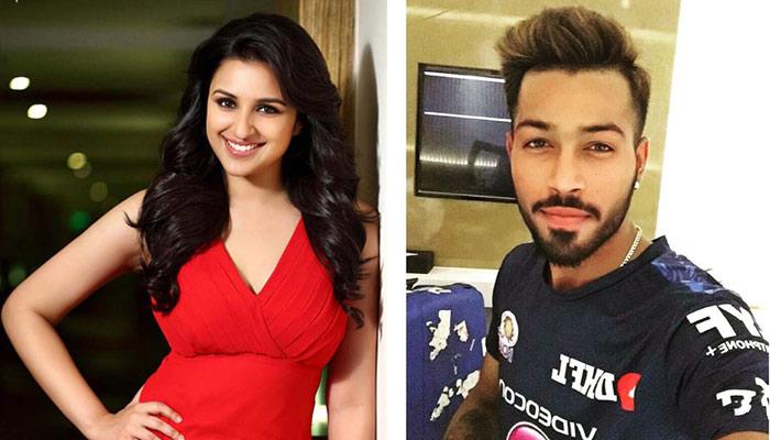 bollywood cricket- India TV