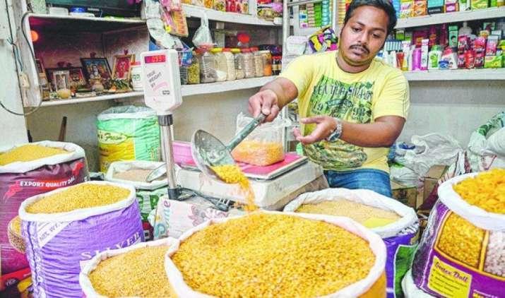 तुअर, उड़द और मूंग के दामों में आ सकती है तेजी, सरकार ने इनके निर्यात पर लगी रोक हटाई- IndiaTV Paisa