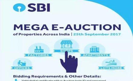 सस्ते में ऑफिस, दुकान जैसी प्रॉपर्टी खरीदने का मौका, देशभर में SBI कर रहा है नीलामी- IndiaTV Paisa