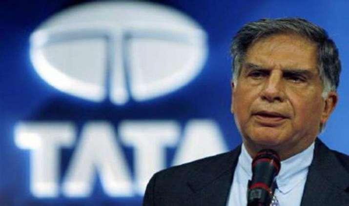 शेयरधारकों ने दी टाटा संस को पब्लिक से प्राइवेट लिमिटेड में बदलने की मंजूरी, मिस्त्री परिवार ने किया था इस कदम का विरोध- India TV Paisa