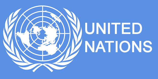 UN- India TV