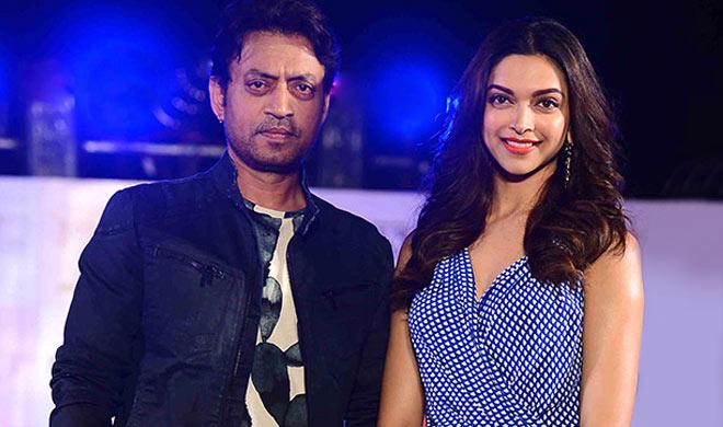 https://hindi indiatvnews com/amp/entertainment/bollywood