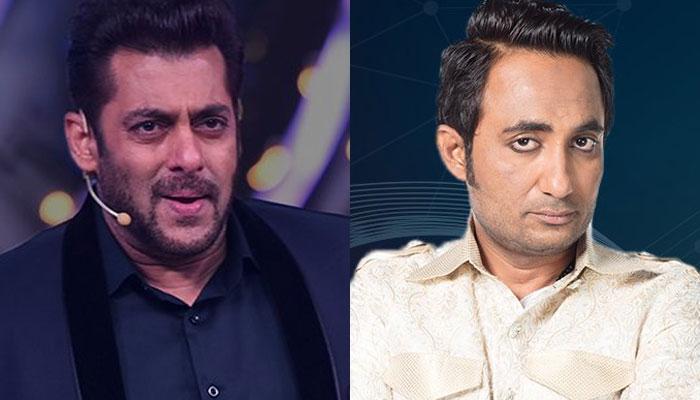 salman khan zubair khan- Khabar IndiaTV