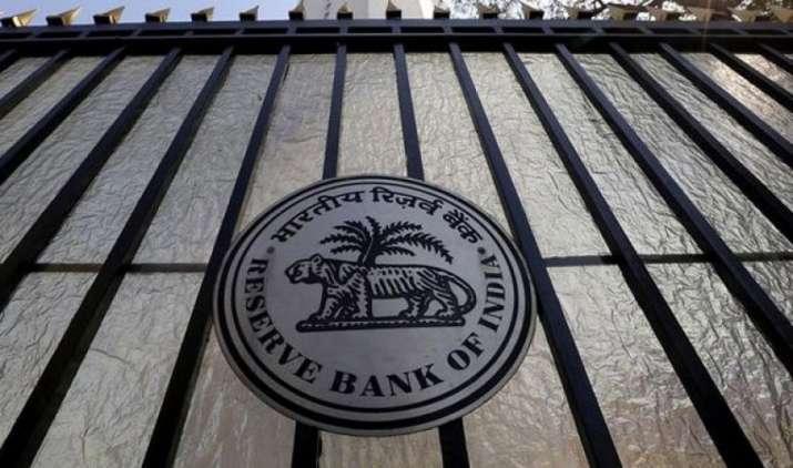 RBI ने किया खुलासा, महंगाई और वित्तीय अनिश्चितता थी अक्टूबर में ब्याज दरें न घटाने की प्रमुख वजह- India TV Paisa