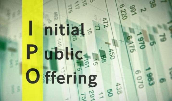 रिलायंस निप्पॉन लाइफ IPO से जुटाएगी 1,542 करोड़ रुपए, 247-252 रुपए प्रति इक्विटी शेयर का तय किया दायरा- IndiaTV Paisa