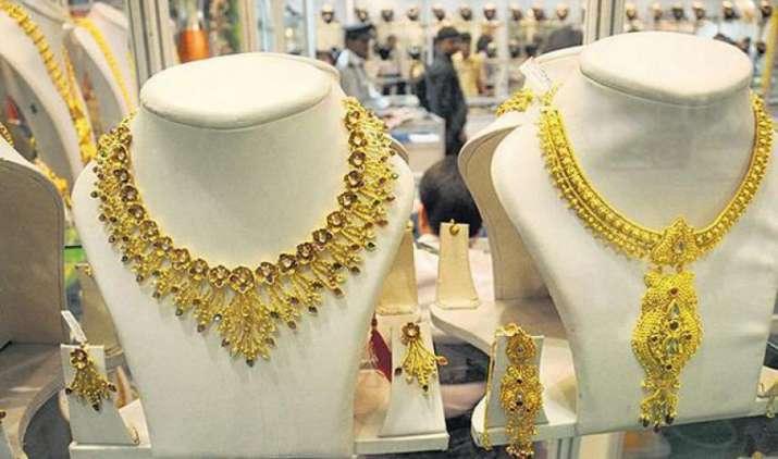 सोना बढ़कर हुआ 30,830 रुपए/ग्राम, चांदी में आई 235 रुपए/किग्रा की तेजी- IndiaTV Paisa