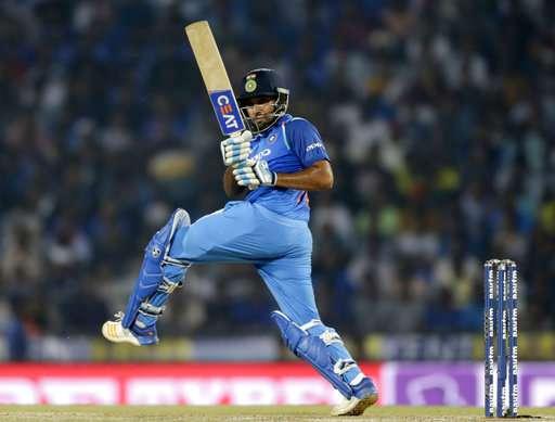 India vs Australia live- India TV