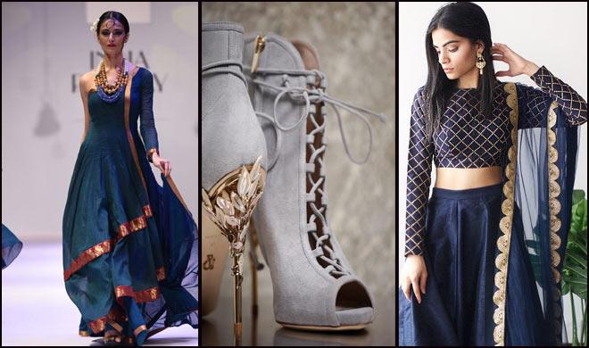 fashion- Khabar IndiaTV