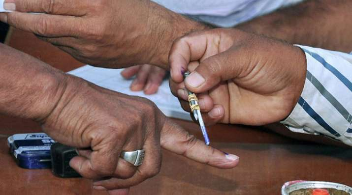 gujarat-elections- Khabar IndiaTV