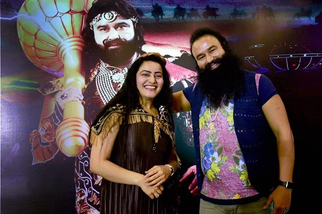https://hindi indiatvnews com/entertainment/bollywood-aishwarya-rai