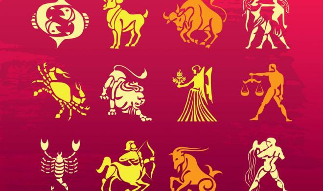 horoscope- Khabar IndiaTV