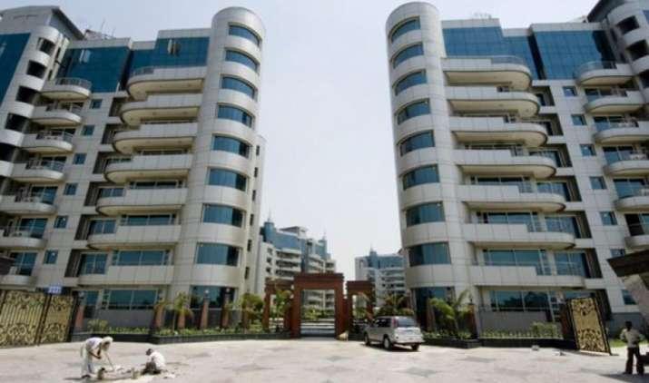 जुलाई-सितंबर के दौरान घरों की बिक्री 18 प्रतिशत घटी, रेरा की वजह से नए मकान की लॉन्चिंग में आई कमी- India TV Paisa