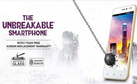 इंटेक्स ने त्योहारों के मौके पर लॉन्च किए दो दमदार स्मार्टफोन, कीमत 7499 रुपए से शुरू- IndiaTV Paisa