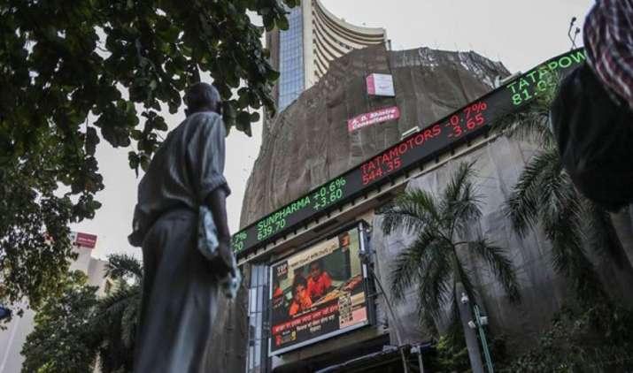 1 नवंबर को खुलेगा न्यू इंडिया एश्योरेंस का IPO, 770-800 रुपए के भाव पर होगी शेयरों की बिक्री - India TV Paisa