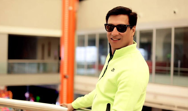 Madhur Bhandarkar | Facebook Photo- India TV