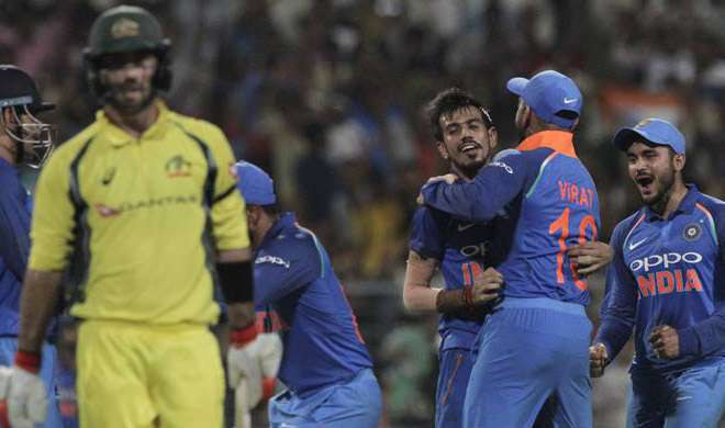Image result for chahal vs maxi