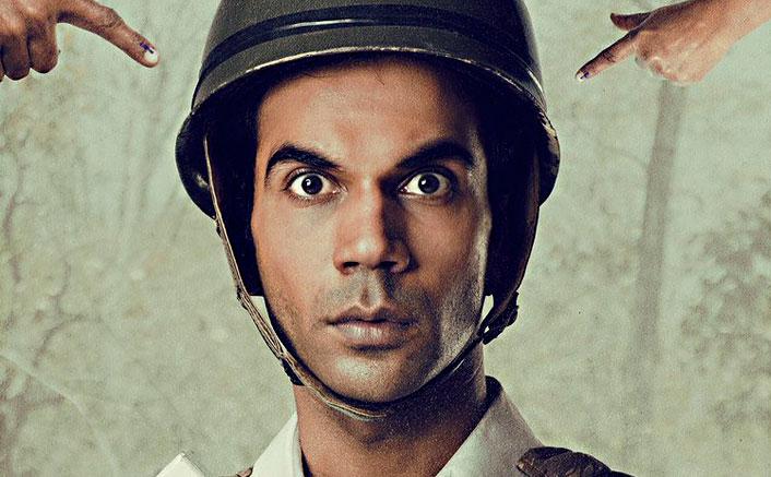 newton rajkummar rao oscar- Khabar IndiaTV