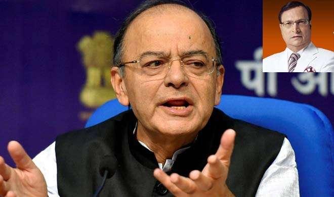 Rajat Sir blog pic- India TV