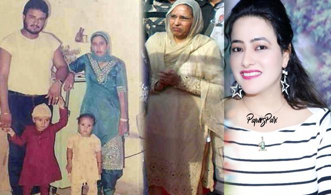 Ram-Rahim-wife- India TV