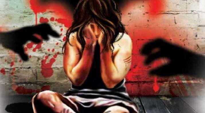 Patna-Rape- Khabar IndiaTV