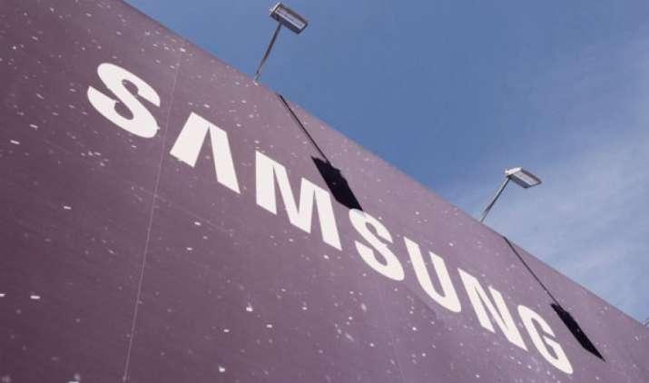 सैमसंग इलेक्ट्रॉनिक्स के CEO ने दिया इस्तीफा, अभूतपूर्व संकट का सामना कर रही है कंपनी- IndiaTV Paisa