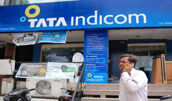 अब नहीं सुनाई देगी टाटा की ट्रिन-ट्रिन, बंद होने जा रहा है 21 साल पुराने टाटा टेलीसर्विसेस का कारोबार- India TV Paisa
