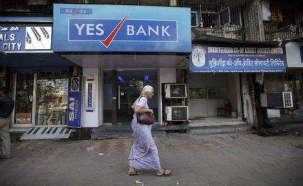 यस बैंक ने FY17 में 6k करोड़ रुपए का NPA छुपाया, Q2 में मुनाफा 25% बढ़ने के बाद भी शेयर में आई गिरावट- India TV Paisa