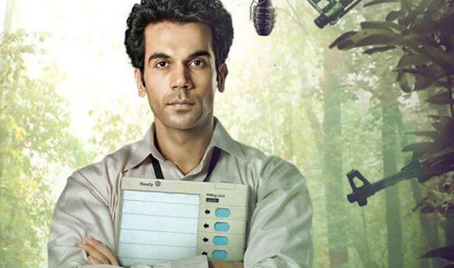 rajkummar rao- India TV