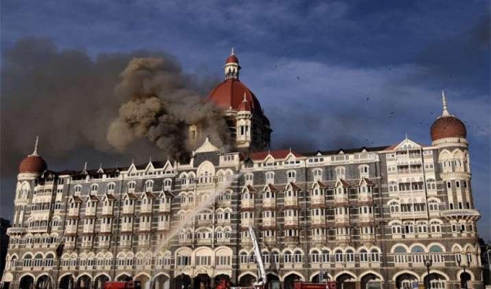 आतंक से निडर है देश का निवेशक, 26/11 के बाद सेंसेक्स-निफ्टी में हुई है 3 गुना से ज्यादा बढ़ोतरी- IndiaTV Paisa