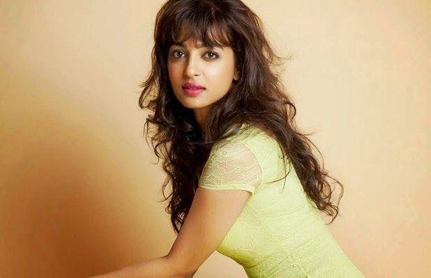 radhika apte- Khabar IndiaTV