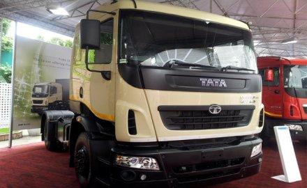 जनवरी 2018 से बनने वाले ट्रकों के केबिन अनिवार्य रूप से होंगे एयर कंडिशंड, केंद्र सरकार ने जारी की अधिसूचना- IndiaTV Paisa